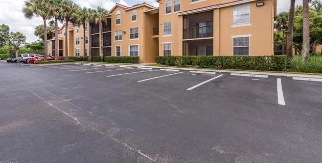MLS# 220057705 Property Photo