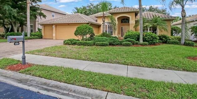 MLS# 220057835 Property Photo