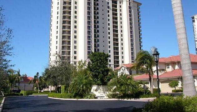 MLS# 220057877 Property Photo
