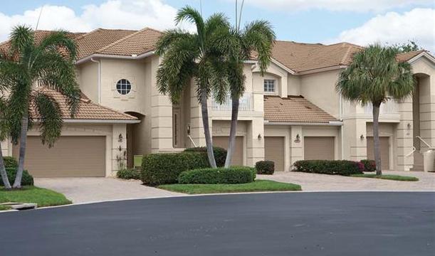 MLS# 220057960 Property Photo