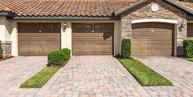 MLS# 220058051 Property Photo