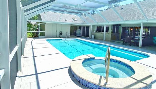 MLS# 220058192 Property Photo