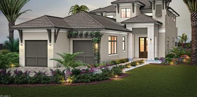 MLS# 220058617 Property Photo
