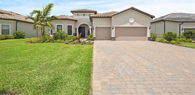 MLS# 220058658 Property Photo