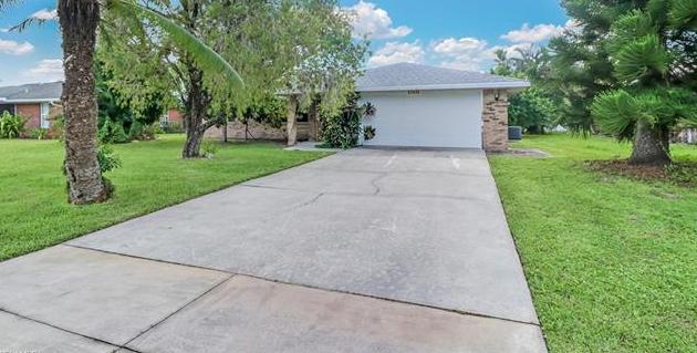 MLS# 220058812 Property Photo
