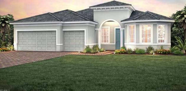 MLS# 220058985 Property Photo