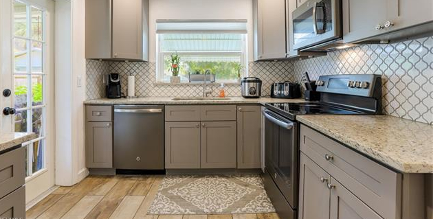 MLS# 220059400 Property Photo