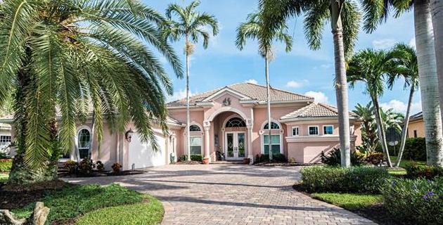 MLS# 220059683 Property Photo