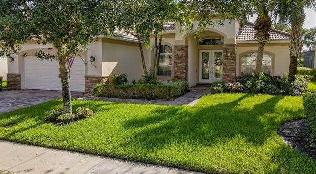 MLS# 220059803 Property Photo