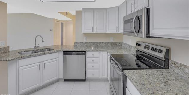 MLS# 220059982 Property Photo