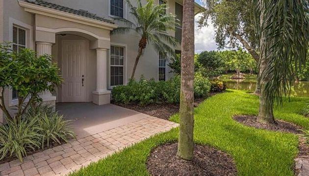 MLS# 220060192 Property Photo