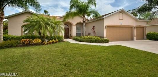 MLS# 220060209 Property Photo