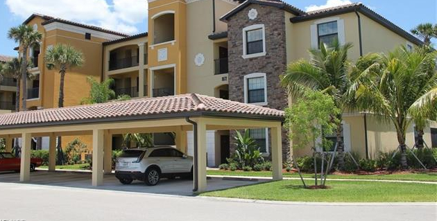 MLS# 220060400 Property Photo