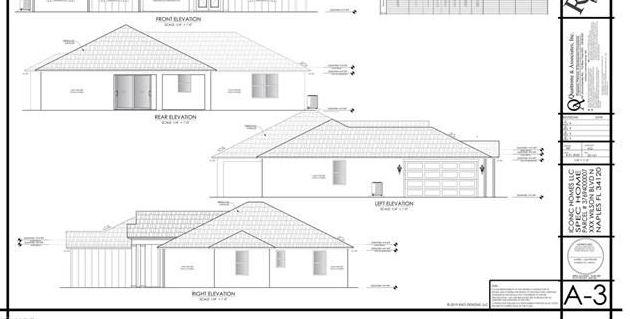 MLS# 220060406 Property Photo