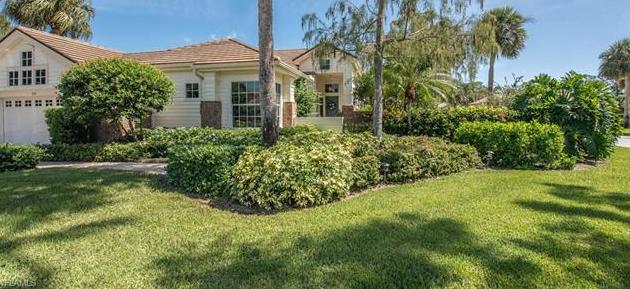 MLS# 220060559 Property Photo