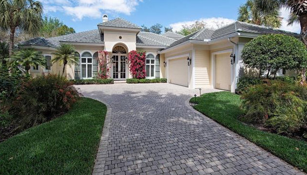 MLS# 220060737 Property Photo