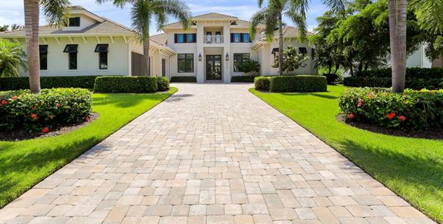 MLS# 220060744 Property Photo