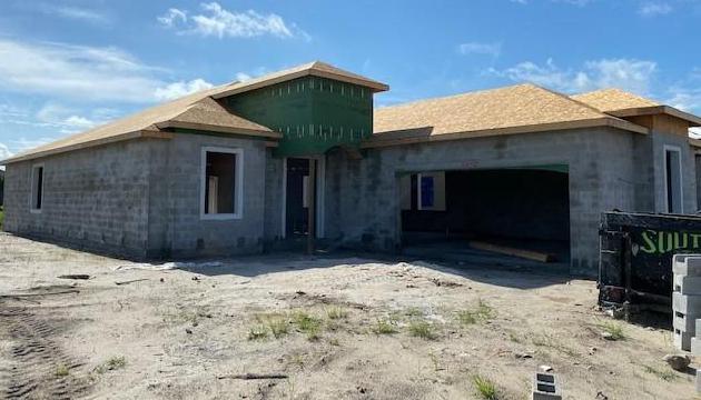 MLS# 220060816 Property Photo