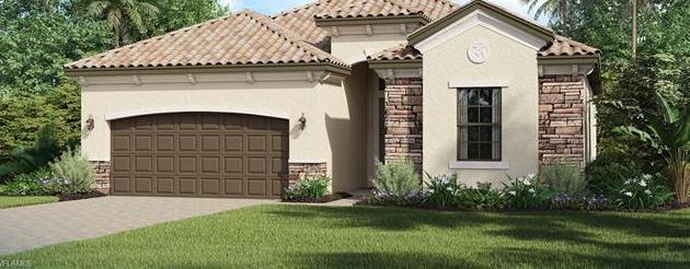 MLS# 220060932 Property Photo