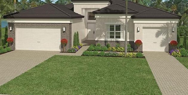 MLS# 220061101 Property Photo