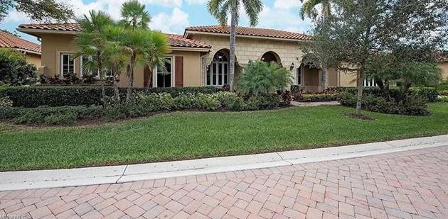 MLS# 220061396 Property Photo