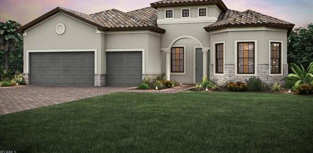 MLS# 220061430 Property Photo