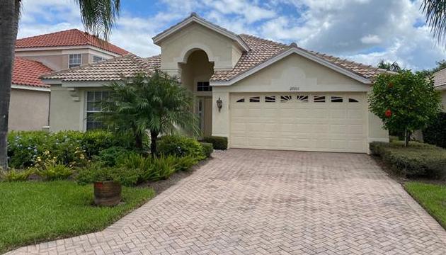 MLS# 220061616 Property Photo