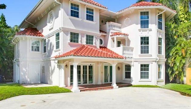 MLS# 220061742 Property Photo