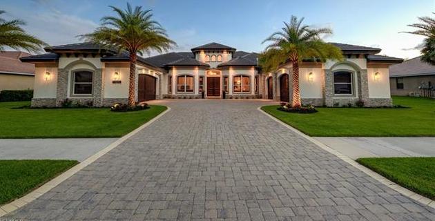 MLS# 220061744 Property Photo