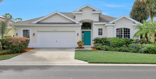 MLS# 220062096 Property Photo