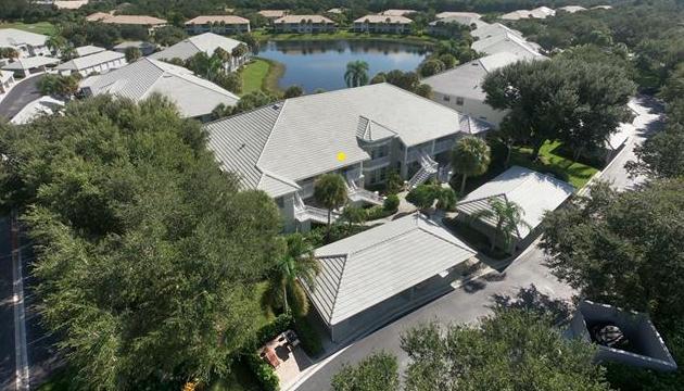 MLS# 220062247 Property Photo