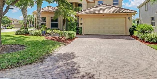 MLS# 220062645 Property Photo