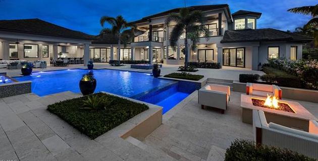 MLS# 220062761 Property Photo