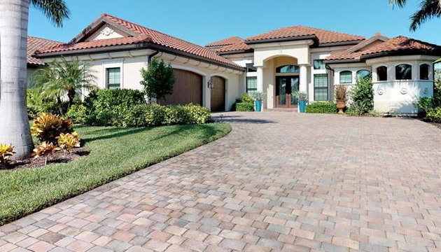 MLS# 220062808 Property Photo