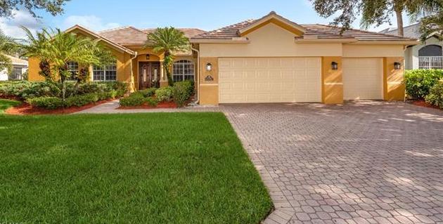 MLS# 220062921 Property Photo