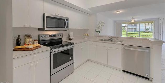 MLS# 220062983 Property Photo