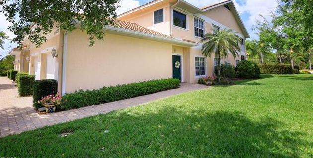 MLS# 220063716 Property Photo
