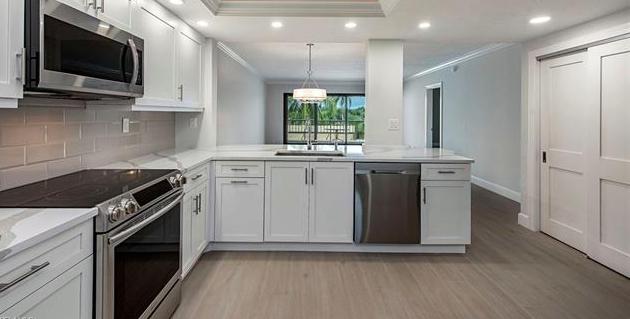 MLS# 220063760 Property Photo