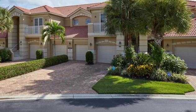 MLS# 220063781 Property Photo
