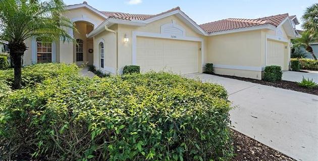 MLS# 220064053 Property Photo