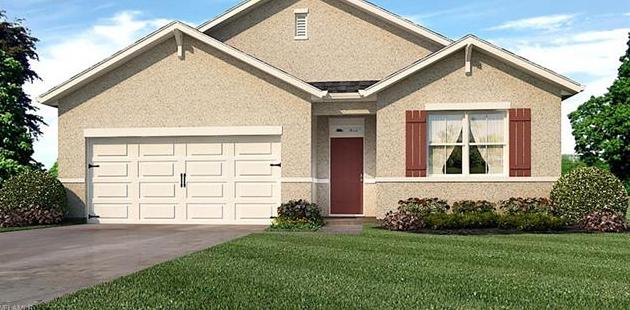 MLS# 220064061 Property Photo