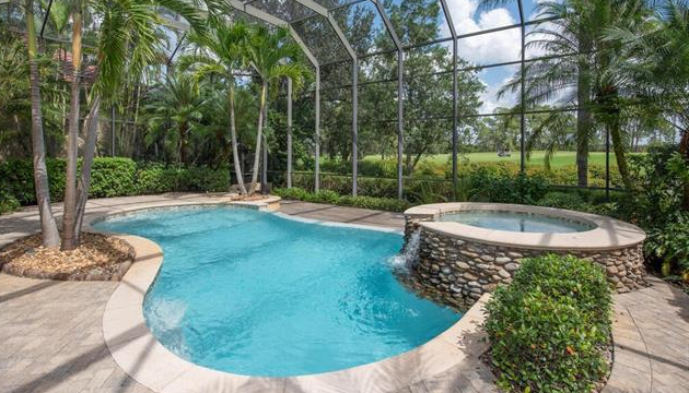 MLS# 220064111 Property Photo