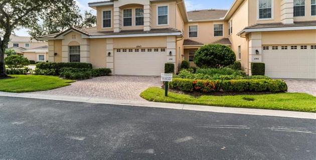 MLS# 220064123 Property Photo