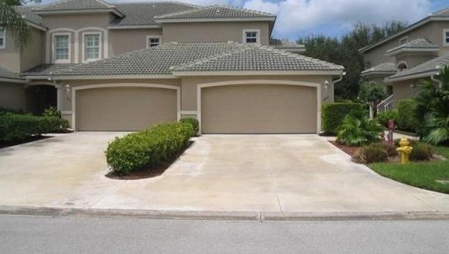 MLS# 220064282 Property Photo