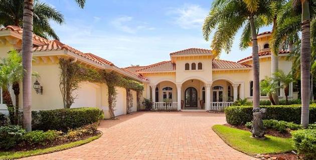MLS# 220064329 Property Photo