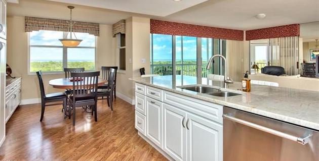 MLS# 220064444 Property Photo