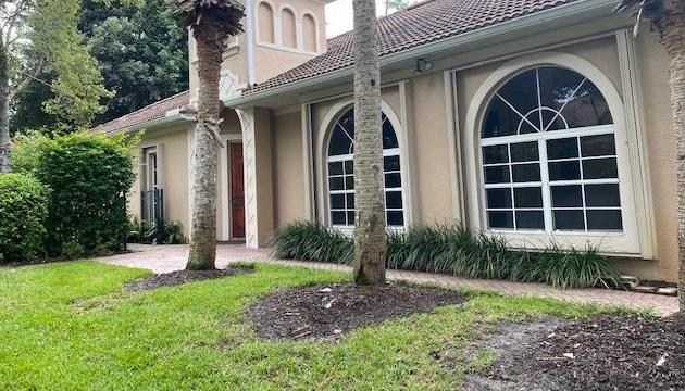 MLS# 220064497 Property Photo
