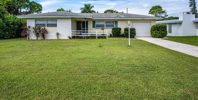 MLS# 220064753 Property Photo