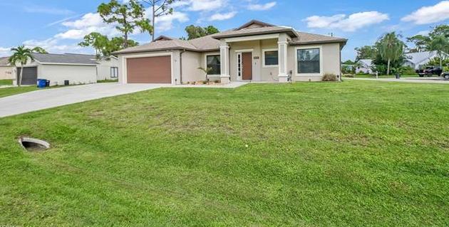 MLS# 220064757 Property Photo