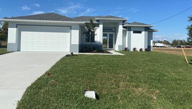 MLS# 220065346 Property Photo